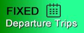 Fix Departure